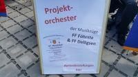 Copyright_Foehrste_Limmer_Koerber_3