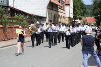 Dorffest_3