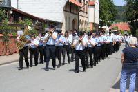 Dorffest_4