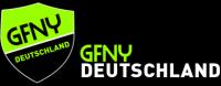 gfny_header_101